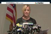 """Not guilty pleas in """"Bridgegate"""" scandal"""