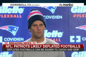 Deflate-gate blows up!