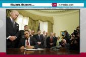 Obama eyes Guantanamo closure absent Congress