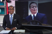 What UK can teach GOP on marriage equality
