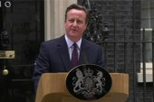 Lessons learned from the UK election