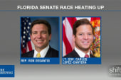 Race to replace Rubio is heating up