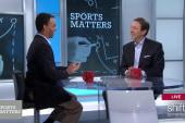 Story of success: ESPN's George Bodenheimer