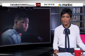 Jameis Winston countersues rape accuser