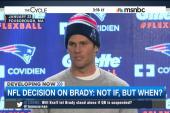 What's next for Tom Brady?