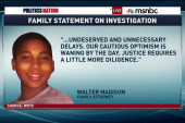 Why isn't the Tamir Rice investigation done?
