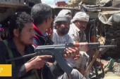 What does Iran want to achieve with Yemen?