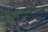 Are American rails safe?