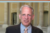 Dem. Rep.: GOP prioritizes special interests