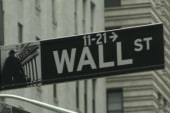 Does Wall Street have a culture problem?