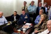 Inside CIA's fight against terrorism