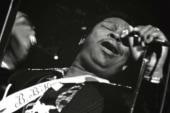 'King of Blues' B.B. King dead at 89