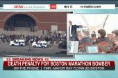 What does Tsarnaev verdict mean for Boston?