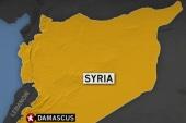 US operation in Syria kills senior ISIS...