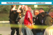 170 bikers arrested in Waco fight- Now what??