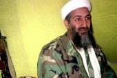 Inside the mind of Osama bin Laden