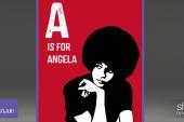 'Rad American Women A-Z'