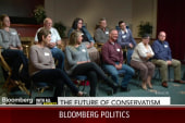 Iowa voters weigh in on 2016 field