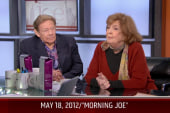 Morning Joe remembers Anne Meara
