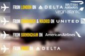 Threats to 14 airline flights deemed a hoax