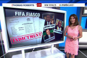 Breaking down the FIFA corruption scandal