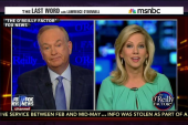 Rewrite: O'Reilly's untrue 'truth serum'