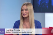 How iJustine became an Internet sensation