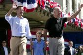 Beau Biden dies of cancer at 46