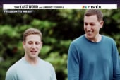 TV station won't air marriage equality ad