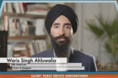 PSA aims to clear up misconceptions of Sikhs