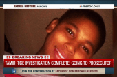 Lawyer: Tamir Rice investigation complete