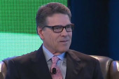 Rick Perry joins 2016 race