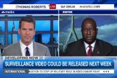 What the Boston surveillance video captures