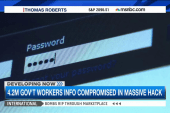 New revelations about massive data breach