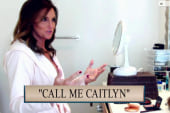 Caitlyn Jenner a transgender tipping point?