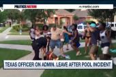 Balancing America's policing debate