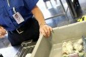 Senate to address TSA security failures