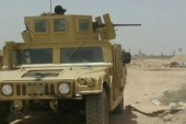 US plans to speed up Iraqi force training
