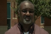 McKinney father recounts events at pool party