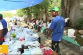Red Cross mishandled aid money in Haiti:...