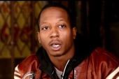 Mobilizing over the death of Kalief Browder