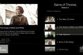 Showtime, HBO battle for digital supremacy