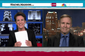NH GOP unmoved by new Fox News debate ideas