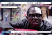 'Knucklehead' movie explores mental illness