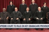 Do Republicans fear winning the ACA lawsuit?