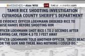 New details emerge in Tamir Rice case
