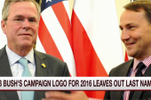 Jeb expected to launch WH bid Monday