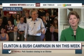 2016 hopefuls make pitches in New Hampshire