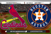 STL Cardinals investigated for hacking rivals