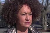 Rachel Dolezal and Race as a Social Construct